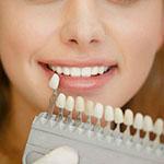 Стоматолог-ортопед микропротезирование