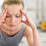 Лечение кисты зуба при головных болях