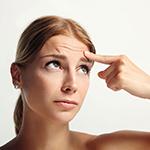 Биоревитализация отзывы морщины
