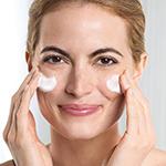 Биоревитализация отзывы сухая кожа