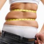 Криолиполиз при жировых отложениях
