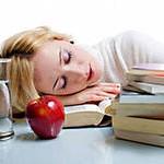 Криосауна при хронической усталости