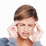 Криосауна при мигренях