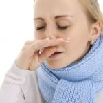 Криосауна при простуде