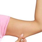 LPG-массаж при дряблой коже