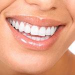Ортопантомограмма челюсти