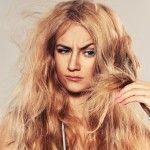 Плазмотерапия Endoret при сухих волосах