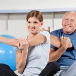 Прессотерапия как восстановительное лечение после тренировок