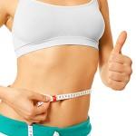 Вакуумно-роликовый массаж для закрепления результата при похудении