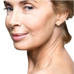 Снижение эластичности кожи