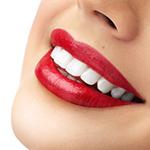 Эстетическая стоматология отбеливание зубов