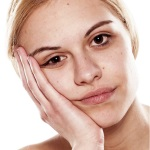 Плацентарное лечение при хронической усталости