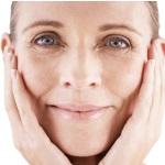 Плацентарное лечение мимических морщин