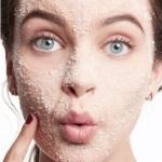 Плацентарное лечение сухой и дряблой кожи