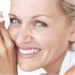 Плазмотерапия при мимических морщинах