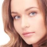 Плазмотерапия при выпадении волос