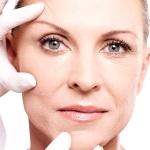 Тредлифтин 3D мезонитями для лечения опустившейся кожи