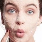 Лечение сухой и жирной кожи