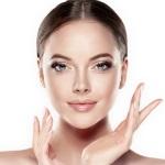 Эстетическая косметология лица