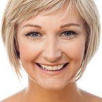 Контурная пластика лица возрастная кожа