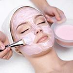 Лечение розацеа маски для лица