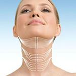 Пластическая хирургия лица подтяжка шеи