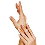 Пластическая хирургия лифтинг рук