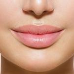 Пластическая хирургия пластика губ