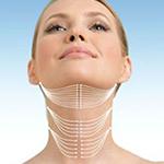 Пластическая хирургия подтяжка шеи