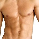 Пластическая хирургия тела гинекомастия