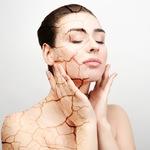 Восстановление кожи