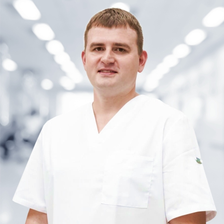 Алексин Евгений Александрович
